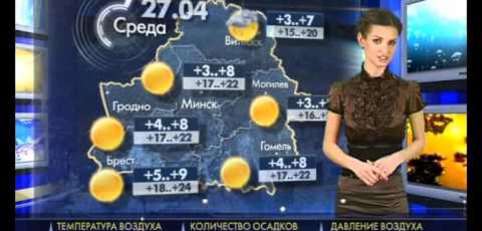 Olga Averkova-Litvinova